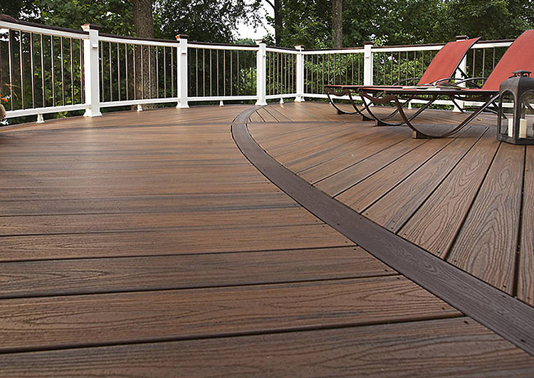 National Decking Supplier Of Ipe Wood Decking Composite Trex Fiberon Azek Timbertech Decking Boards Wood And Plastic Decking Products The Place To Buy Decks Decking And Railings Best